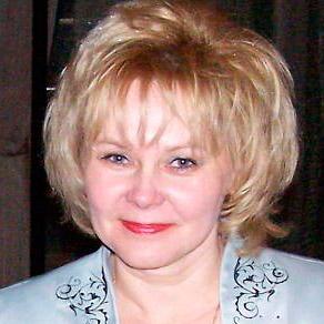 Маслова Ирина Викторовна