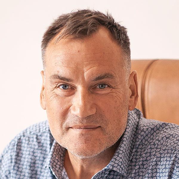 Борисов Владимир Юрьевич