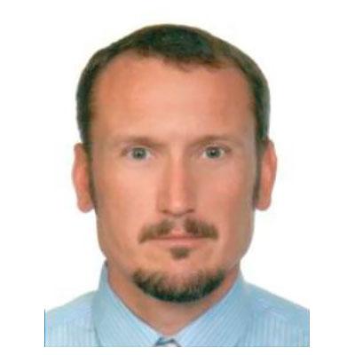 Ткачук Владимир Николаевич